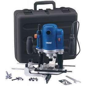 Draper Tools 80002