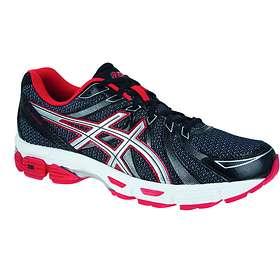 f5378750080b1 Find the best price on Nike LunarGlide 8 (Men s)