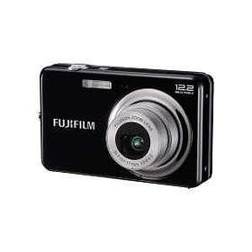 Fujifilm FinePix J37