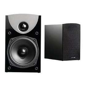 Audio Pro Image 12