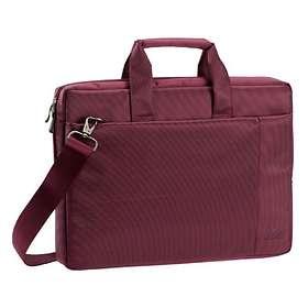 "RivaCase 8231 Laptop Bag 15.6"""