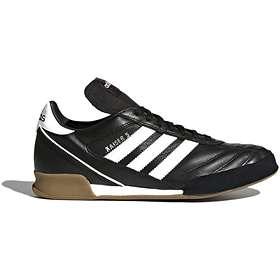 ea6412844d3 Find the best price on Adidas Kaiser 5 Goal IN (Men s)