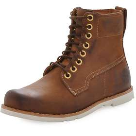 Timberland Earthkeepers Rugged 6 Inch Plain Toe Wp