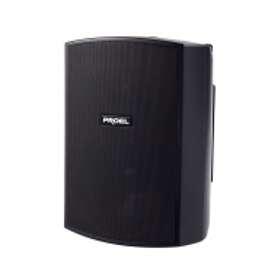 Proel Xeos XE55T