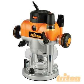 Triton Tools TRA001