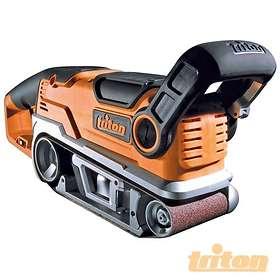 Triton Tools TA1200BS
