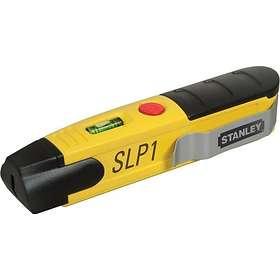 Stanley Tools SLP1