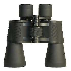 Lotus Optics Standard 7x50
