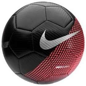 Nike CR7 Prestige 18/19