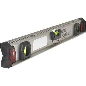 Stanley Tools FatMax I Beam Magnetic 2000mm