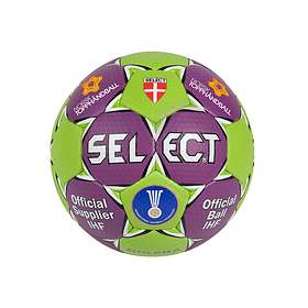 Select Sport Solera NTH