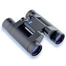 Zeiss Conquest Compact 10x25 T