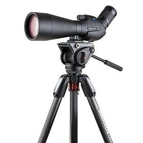 Zeiss Victory DiaScope 85 T FL Vinklad