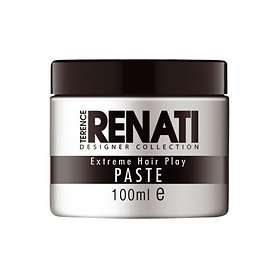 Renati Extreme Hair Play Paste 100ml
