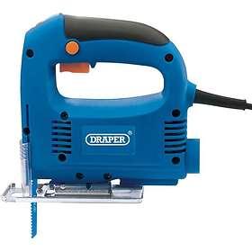 Draper Tools 75109
