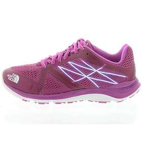 The North Face Hyper Track Guide (Women's)