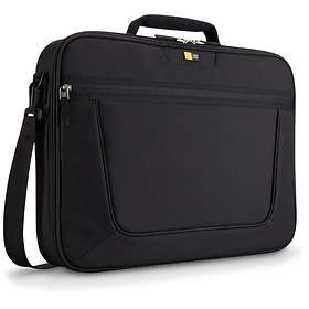 Case Logic Laptop Case VNCI-215 15.6""