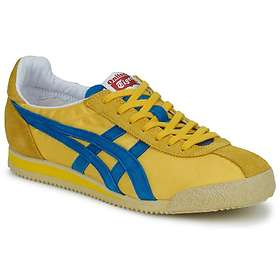 timeless design 4fec2 d72c6 Onitsuka Tiger Tiger Corsair Vin (Men's)