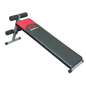 Abilica SitUps Bench