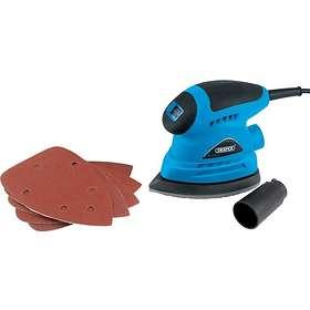 Draper Tools 23039