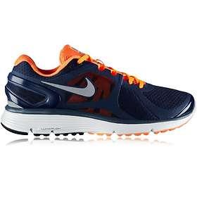 Nike LunarEclipse+ 2 (Uomo)