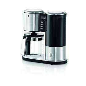 WMF Lineo Glass Coffee Maker