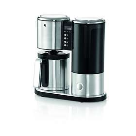WMF Lineo Thermo Coffee Maker