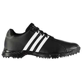 Adidas Golflite 4 (Men's)