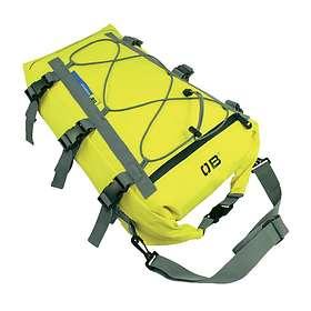OverBoard Waterproof Kayak Deck Bag 20L