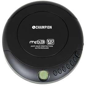 Champion ADM100