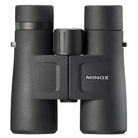 Minox BV 10x42 (62053)