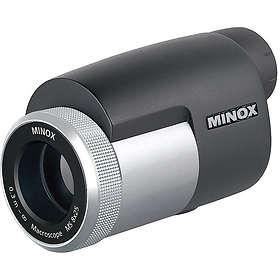 Minox Macroscope MS 8x25
