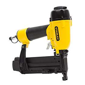 Stanley Tools APC-2in1