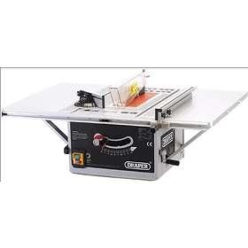 Draper Tools 69122