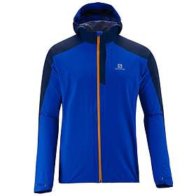 Salomon Bonatti WP Jacket (Miesten)