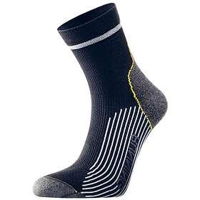 Seger Running Mid Comfort Sock