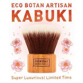 Everyday Minerals Big Kabuki Brush