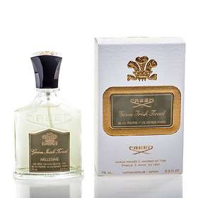 Creed Green Irish Tweed edp 75ml