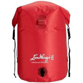 Lundhags Drybag 25L