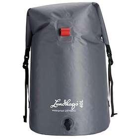 Lundhags Drybag 40L