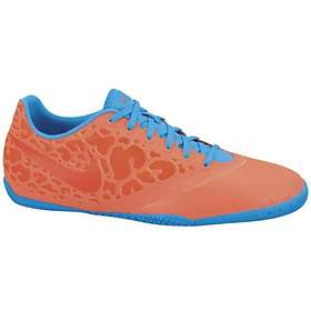 7709d66ed Find the best price on Nike 5 Elastico Pro (Men s)