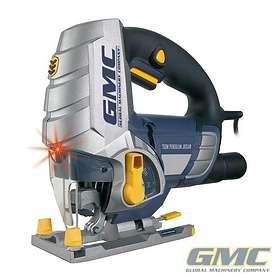 GMC Tools LJS750CF