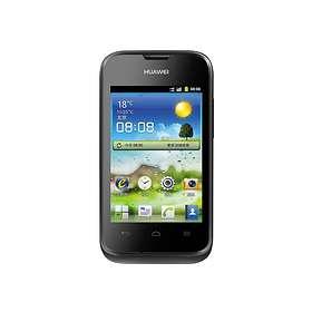 Huawei U8685 Ascend Y210