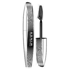 L'Oreal False Lash Wings Mascara 7ml