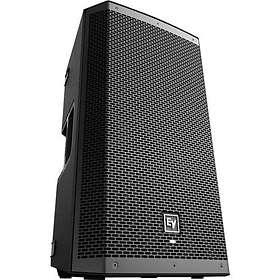 Electro Voice ZLX-12P (kpl)