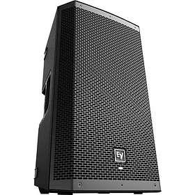 Electro Voice ZLX-15P (unità)