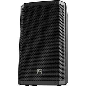 Electro Voice ZLX-12 (each)