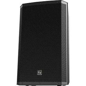 Electro Voice ZLX-15 (kpl)