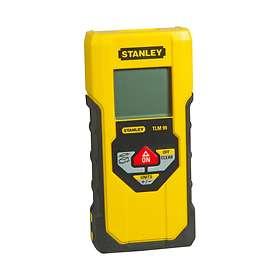 Stanley Tools TLM99
