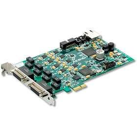 Lynx Studio AES16e